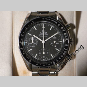 OMEGA SPEEDMASTER REDUCED Ref.3539.50.00